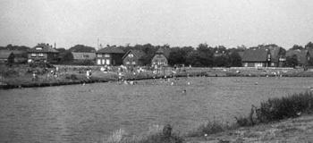 abraham-kuyperstraat-vijver-1957-2kl