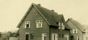 abrikozenweg-3-dubbele-woning-bouwjaar-1936-37_640