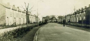 adelaarslaan-meerkoetweg-123-woningen-bouwjaar_1038
