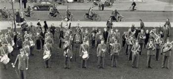 adelaarslaan-muziekcorps-pr_1038