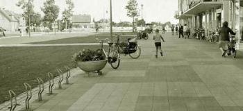 adelaarslaan-winkelcentrumk_1038