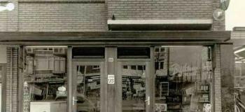 adelaarslaan-winkelpand-dij_1038