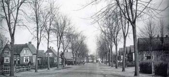 aluminiumweg-bm_1920