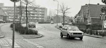 aluminiumweg-verderop-arnhemseweg_1038
