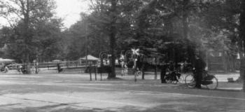 amersfoortseweg-1957_1038
