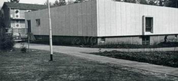 amersfoortseweg-filtergebouw-aannemersbedrijf-_1038