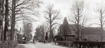 anklaarseweg-01_1920