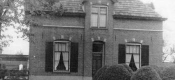 anklaarseweg-107-wasserij-van-oorspronk_1920