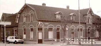 anklaarseweg-bakkerij-eiken_1920