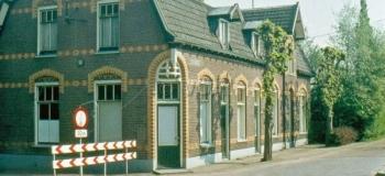 anklaarseweg-bakkerij-eikendal_1920