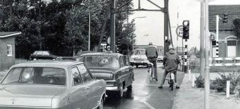 anklaarseweg-bij-het-kanaal-1974_1920