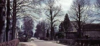 anklaarseweg-links-kostverl_1920