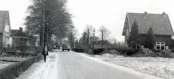 anklaarseweg-oostelijke-ric_1920