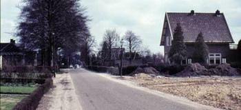 anklaarseweg-richting-kanaal-1964_1920
