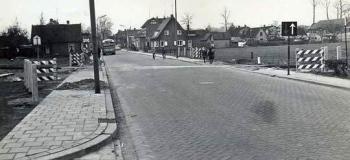 anklaarseweg-richting-zwols_1920