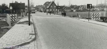 anklaarseweg-spoorlijn-naar-zwolle-links-nu-zc_1920
