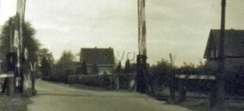 anklaarseweg-spoorwegovergang-1960_1920