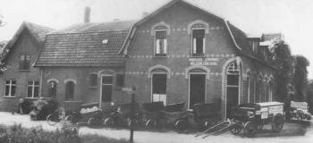 anklaarseweghoekkanaal_1920