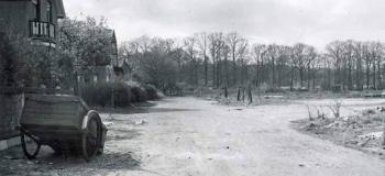 antilopestraat-1960_1038
