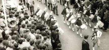 entrenousvierdaagse1969aklein
