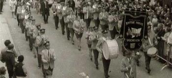 entrenousvierdaagse1970aklein