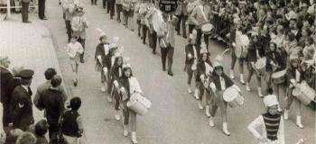 entrenousvierdaagse1970bklein