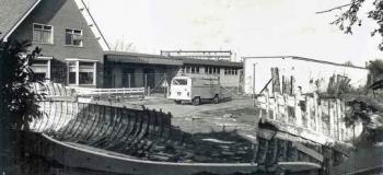arbeidstraat-1981-bouw-noodbarakken-ptt_1038