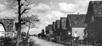 archimedesstraat-1957_1038