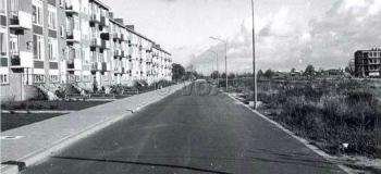 archimedesstraat-1959_1038