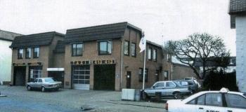 arnhemseweg-38-1982-arch-eef-gerritsen_1038