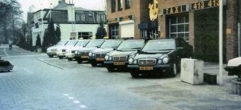 arnhemseweg-51-1982-arch-eef-gerritsen_1038