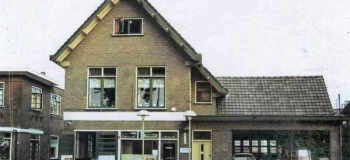 arnhemseweg-51-arch-eef-gerritsen_1038