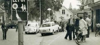 arnhemseweg-aanrijding-jaren-60-arch-eef-gerri_1038