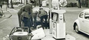 arnhemseweg-aanrijding2-jaren-60-arch-eef-gerr_1038