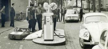 arnhemseweg-aanrijding3-jaren-60-arch-eef-gerr_1038