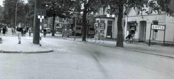 arnhemseweg-bij-de-overweg-1953kl_1038
