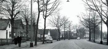 arnhemseweg-zuidelijke-richting-1959_1038