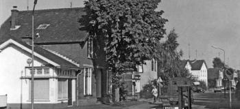 badhuisweg-70-aa_1038