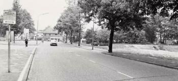 badhuisweg-richting-srengenweg_1038