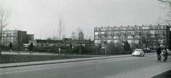 bakhuis-project-80-woningen-aannemer-brand-arc_1038