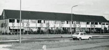 barnewinkel-210-woningen-aannemersbedrijf-bran_1038