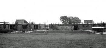 barnewinkel-2x8-klassige-school-aannemersbedri_1038