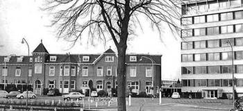 bartelsweg-1968_1038