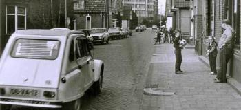 bartelsweg-1982_1038