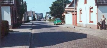 bartelsweg-1986-rechts-kolenhandel-brandsma-fo_1038