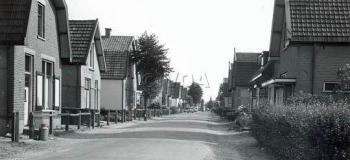 bartelsweg-in-zuidelijke-richting-1955kl_1038