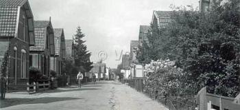 bartelsweg-richting-sprengenwegkl1956_1038