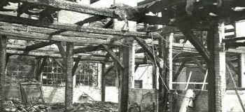 beekstraat-066_1920