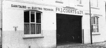 beekstraat-24-technisch-installatiebedrijf-j.-_1920