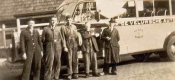 beekstraat-diks21a_1920